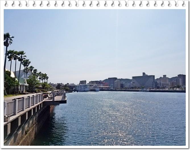 桜島綺麗4