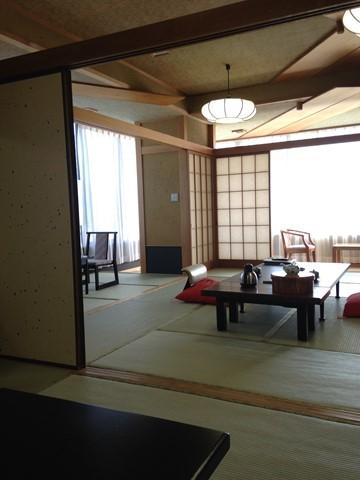 土肥温泉と旅館-牧水荘 (3) (コピー)