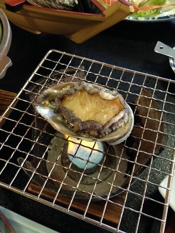 土肥温泉と旅館-牧水荘 (11) (コピー)