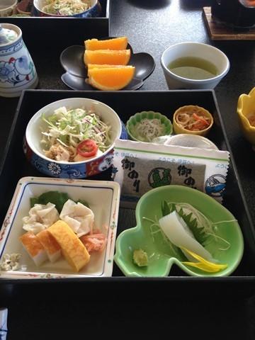 土肥温泉と旅館-牧水荘 (16) (コピー)