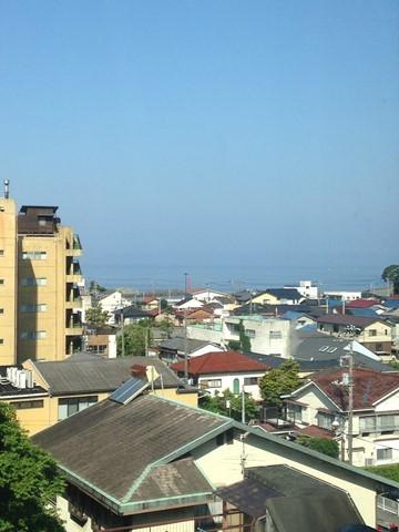 土肥温泉と旅館-牧水荘 (21) (コピー)