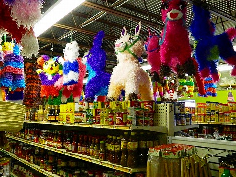 pinata-donkeys-and-shelves_jpg.jpg