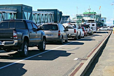 t1200-FerryBoarding.jpg