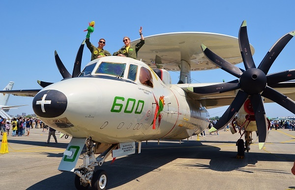 E-2C.jpg