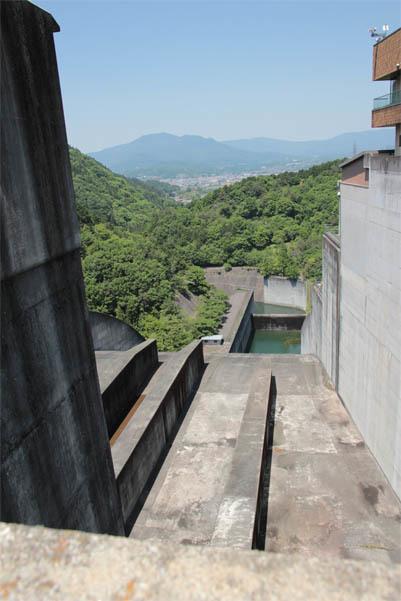 20170520_阿木川ダム04