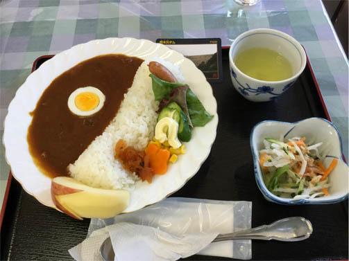 20170520_阿木川ダム07
