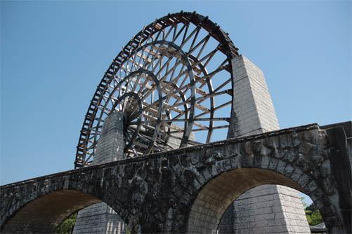 20170520_阿木川ダム08