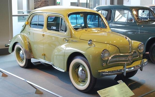 1962_Hino_Renault_01[1]