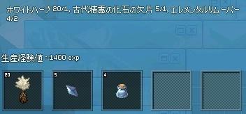 mabinogi_2017_05_03_014.jpg