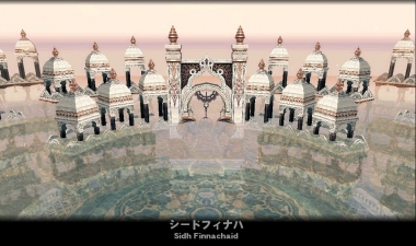 mabinogi_2017_05_17_003.jpg
