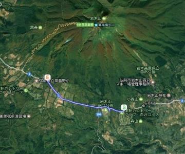 GPS並木散策_500
