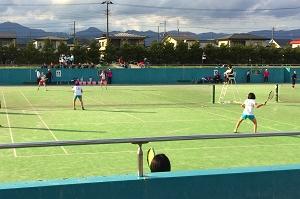 テニス試合 (1)_300