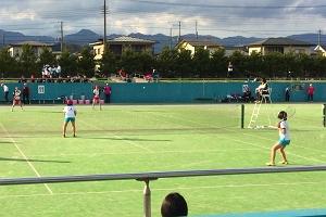 テニス試合 (2)_300