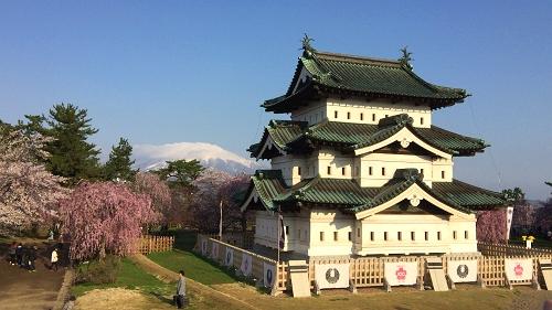 弘前公園4-30 (5)_500