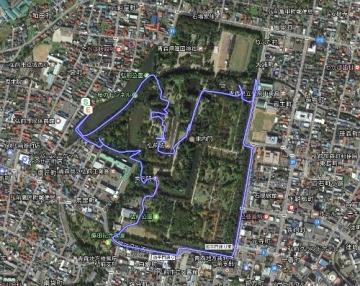 GPS弘前公園4-30 (1)_500