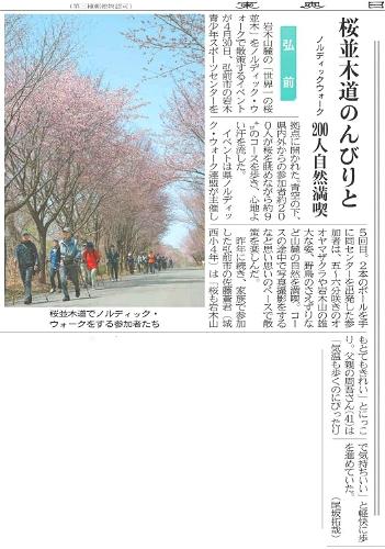 桜並木記事_500