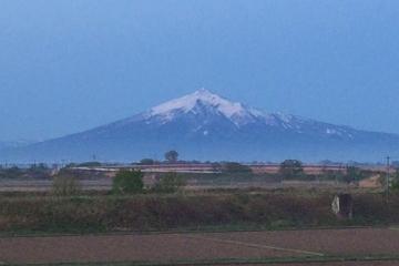 岩木山5-4 (1)_500