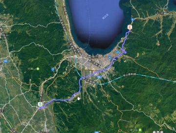 GPS浅虫歩き (1)_500