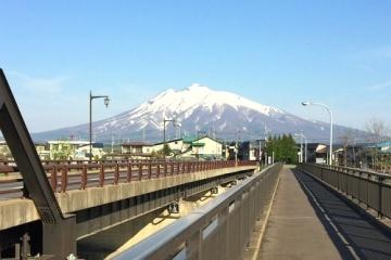嶽歩き (2)_500