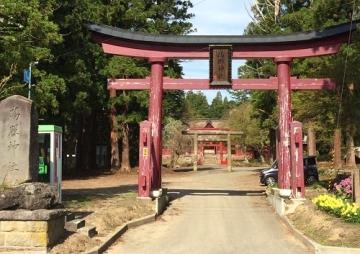 嶽歩き (7)_500