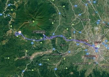 GPS岩木 (1)_700