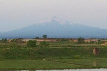 岩木山5-20_500