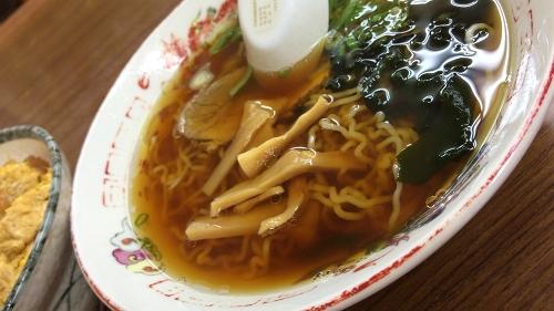 三浦食堂 (2)_500