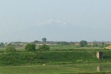 岩木山5-23_500