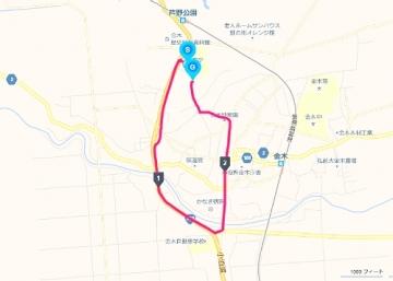 GPSメロスマラソン (2)_500
