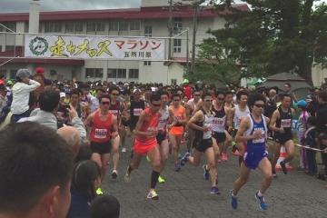 メロスマラソン2017 (10)_500