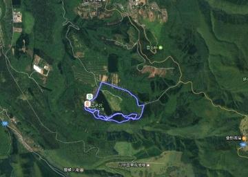 GPS合子沢_500