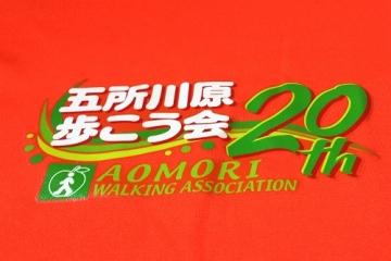 歩こう会Тシャツ (3)_500