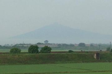 岩木山6-21_500