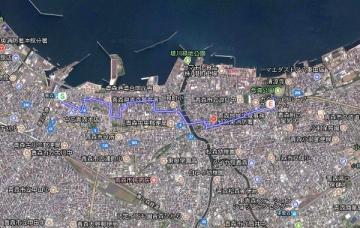 gps青森歩き6-25-2_600