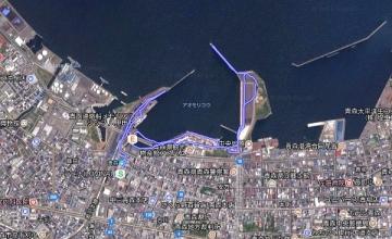 gps木歩道2017_600