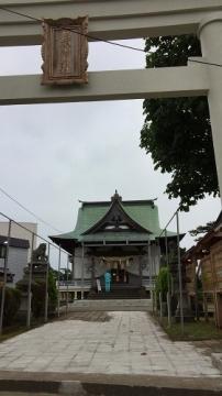 青森歩き6-25 (1)_500