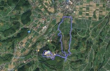 GPS相馬7-1_500