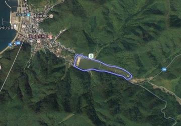 GPSホタル湖7-2_500