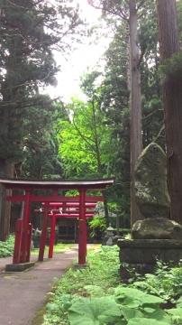 巌鬼山神社 (3)_500