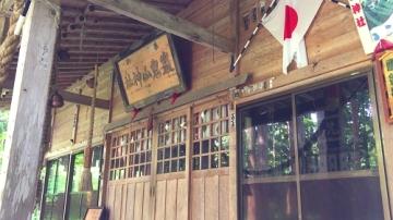 巌鬼山神社 (6-1)_500