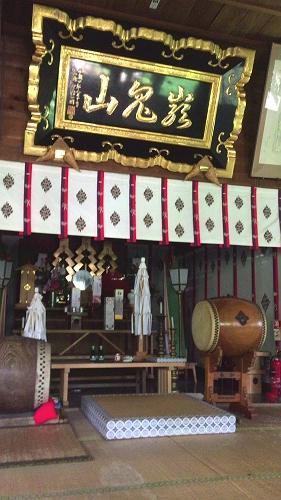 巌鬼山神社 (6-2)_500