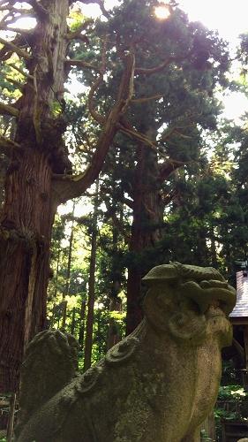巌鬼山神社 (16)_500