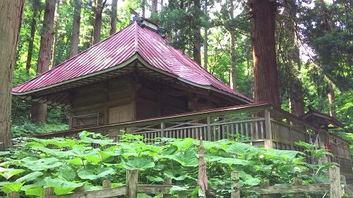 巌鬼山神社本殿 (1)_500