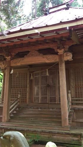 巌鬼山神社本殿 (2)_500