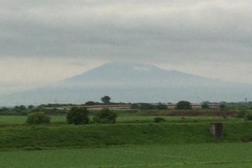 岩木山7-6_500
