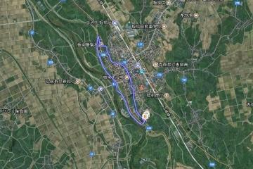 GPS二十四節季7 (1)_500