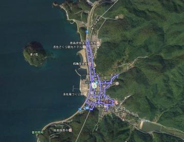 GPS浅虫歩き1 (1)_600