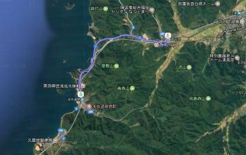 GPS浅虫歩き2_600