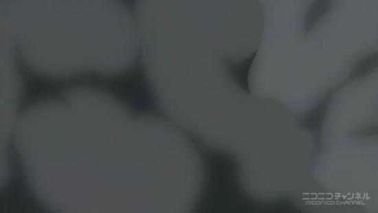 148085.jpg