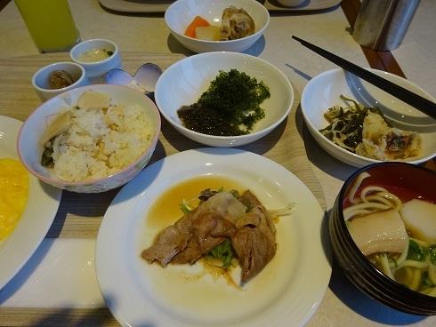 OKI29050301朝食